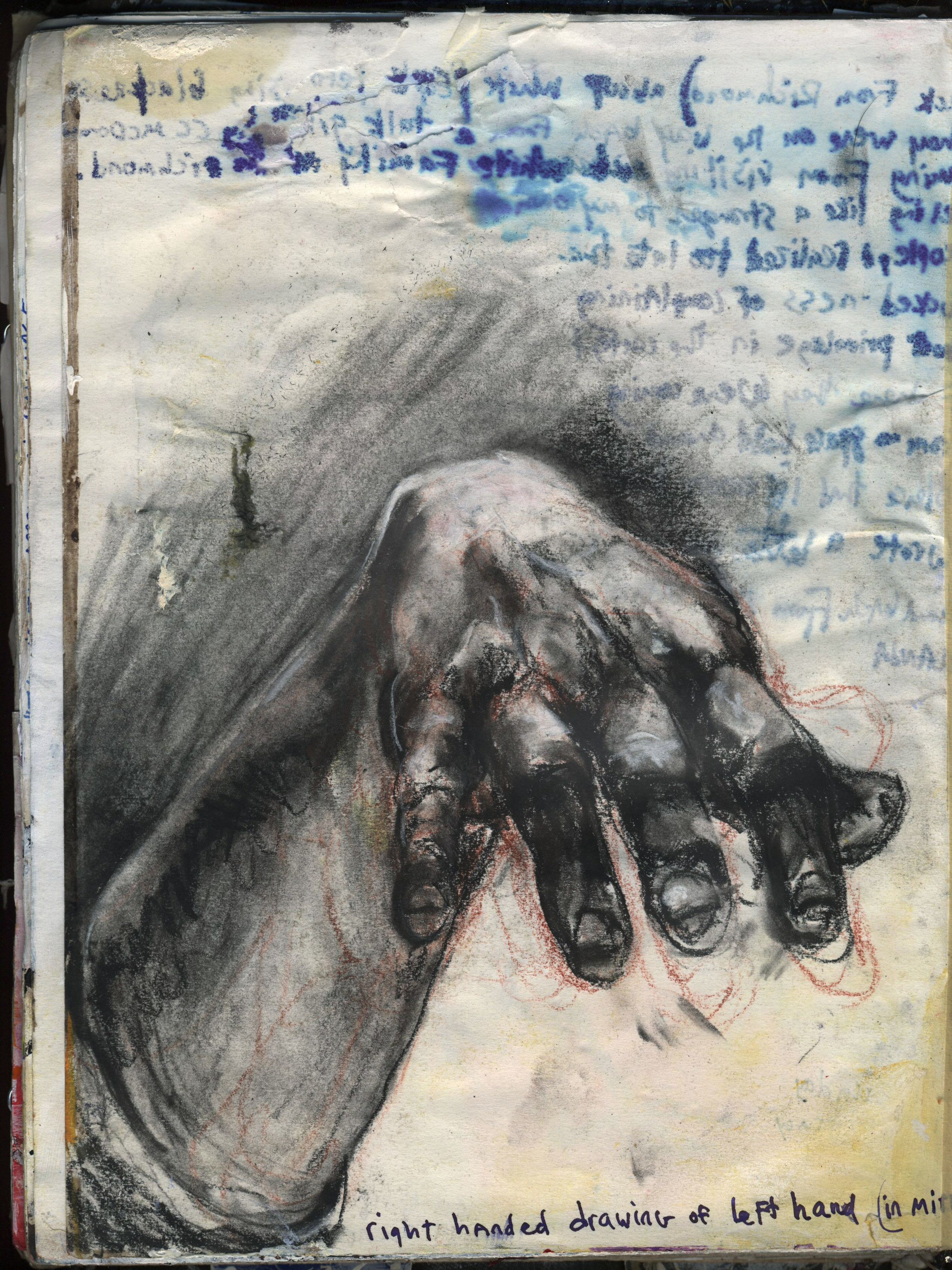 6_left-hand
