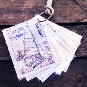 boat-cards-final