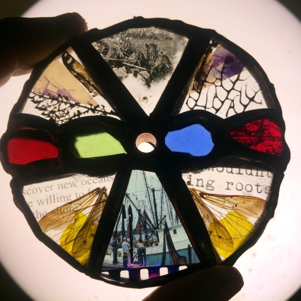 the-gift-wheel